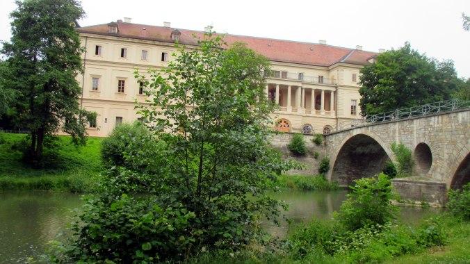 Goethepark (18)