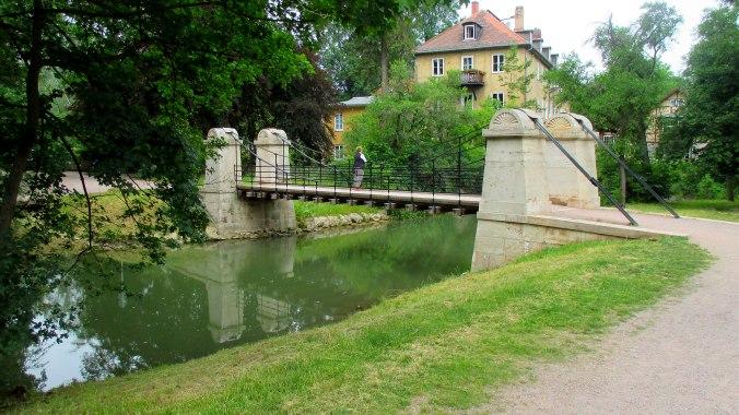 Goethepark (2)