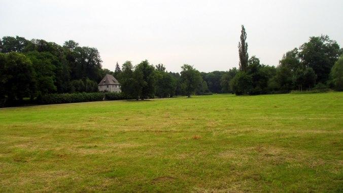 Goethepark (21)