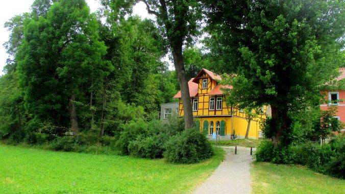 Goethepark (3)
