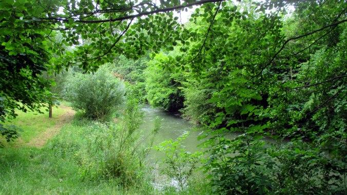 Goethepark (4)