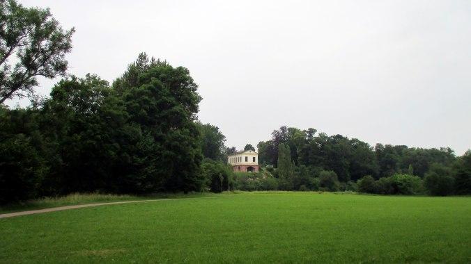 Goethepark (6)