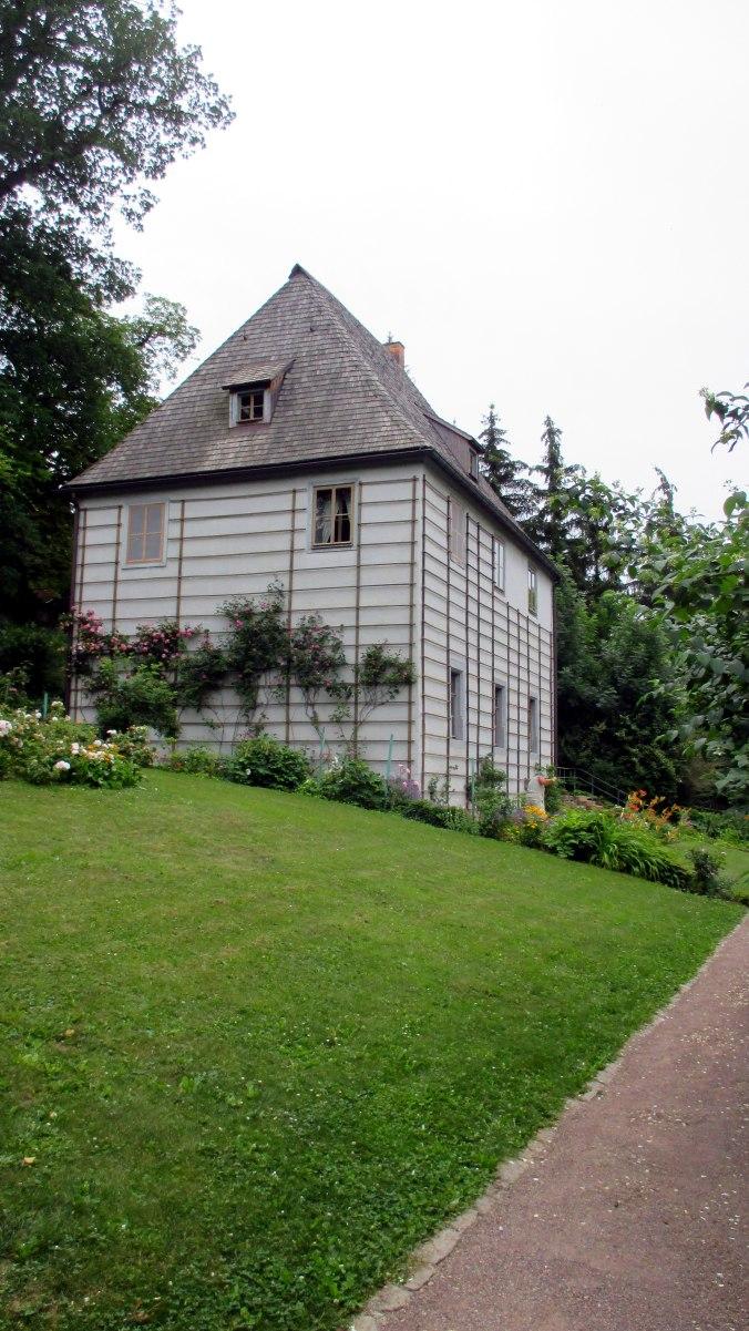 Goethepark (9)