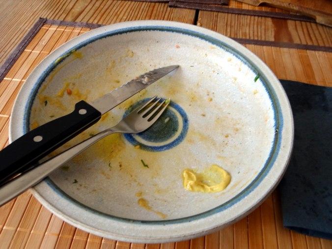 Mediterraner Kartoffelsalat,Bratwurst (25)