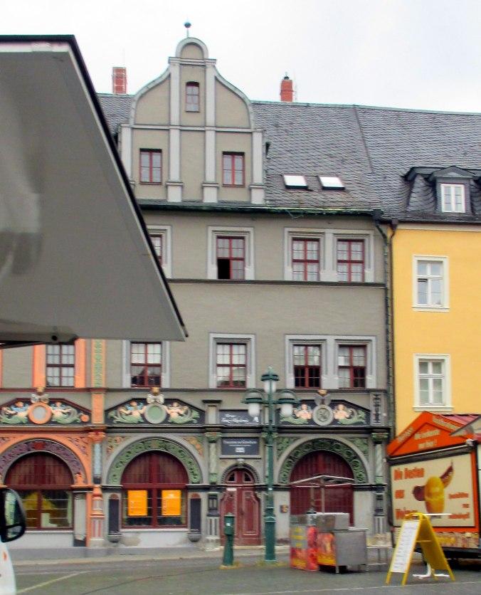 Wochenmarkt (7)