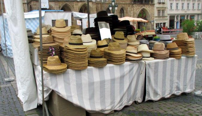 Wochenmarkt (8)