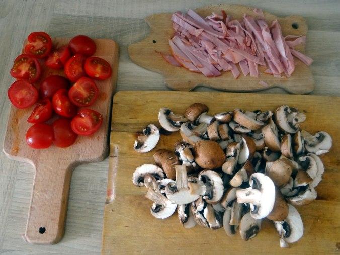 wokgemüse,,Couscous (11)