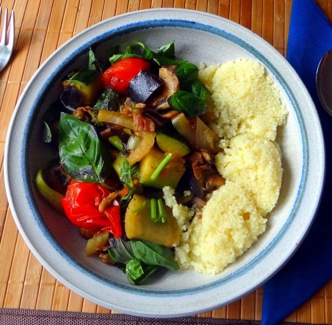 wokgemüse,,Couscous (18a) (2)