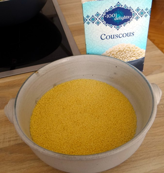 wokgemüse,,Couscous (19)
