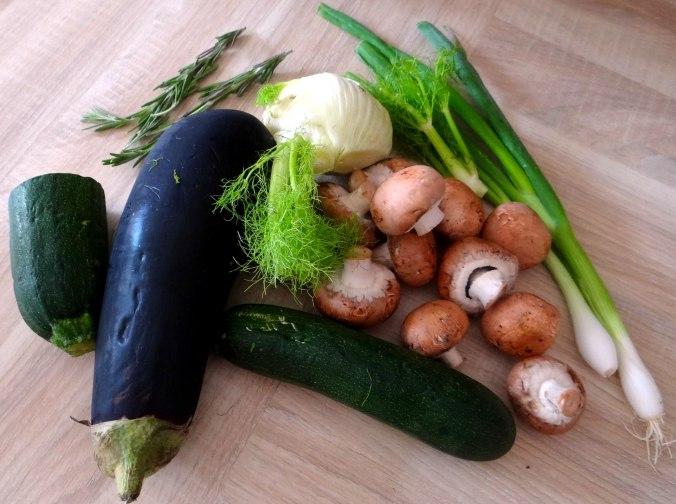 wokgemüse,,Couscous (6)