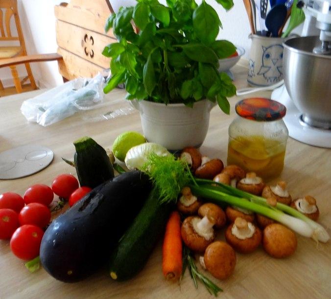 wokgemüse,,Couscous (7)