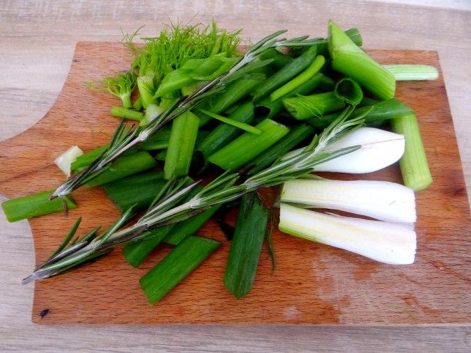 wokgemüse,,Couscous (9)