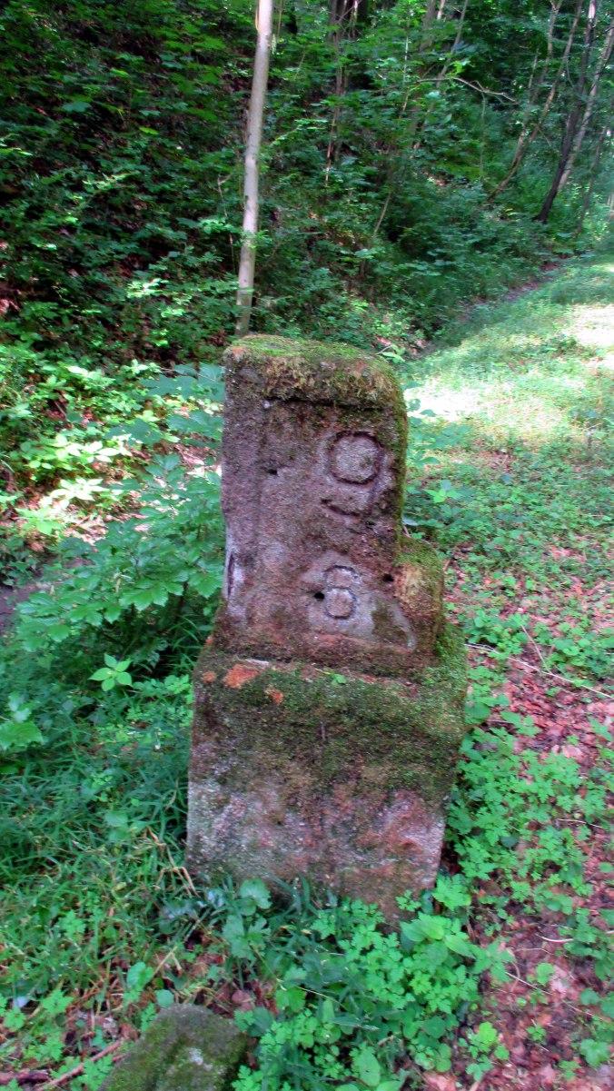 Buchenwald-5.7 (12)