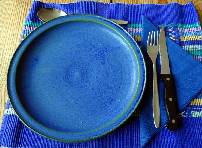 Gebratener Feta,Tomatensalat,Pellkartoffeln,Muffins,Apfelmuffins,vegetarisch (1)
