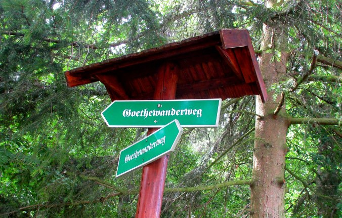 Goethewanderweg (1)