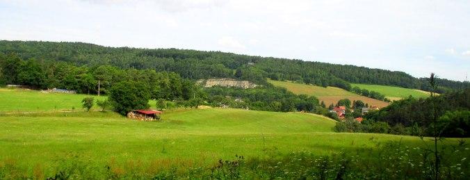 Goethewanderweg (3)