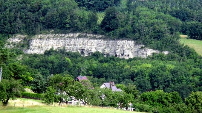 Goethewanderweg (4)