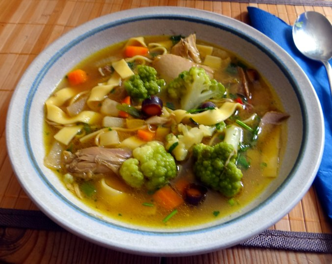 Nudelsuppe-4..7 (3)