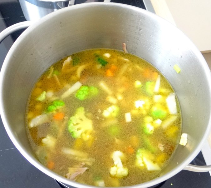 Nudelsuppe-4..7 (9)