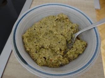 Rösti,Guacamole,Tapenade,Salat,vegetarisch (23)