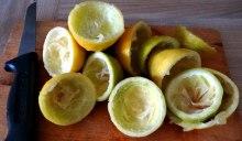 Zitronen-Hähnchenbeine (7)