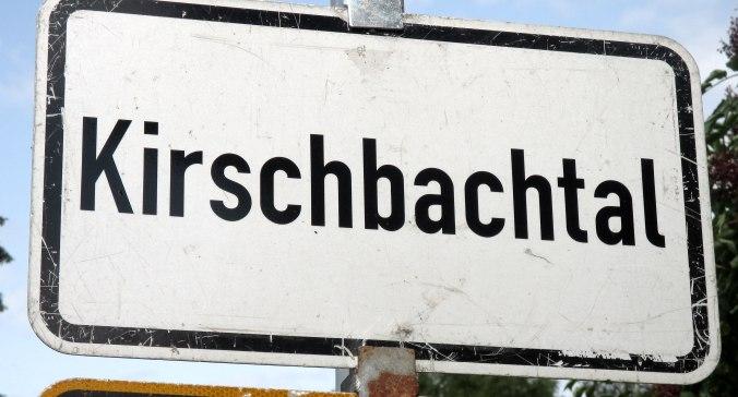Das bunte Kirschbachtal (1).JPG