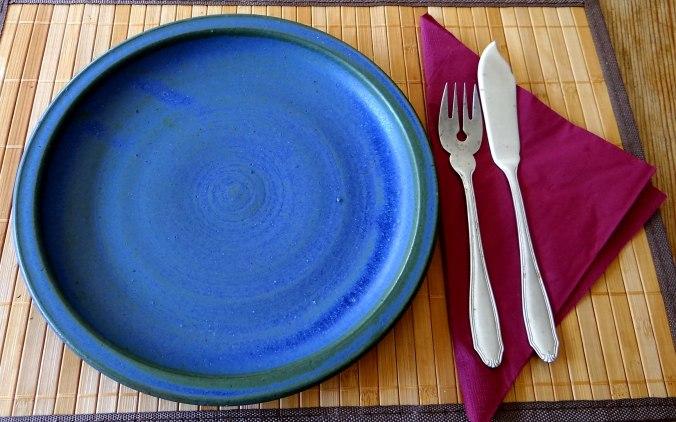 Lachsforelle,bunter Salat,Römersalat,Pellkartoffeln,pescetarisch (12)