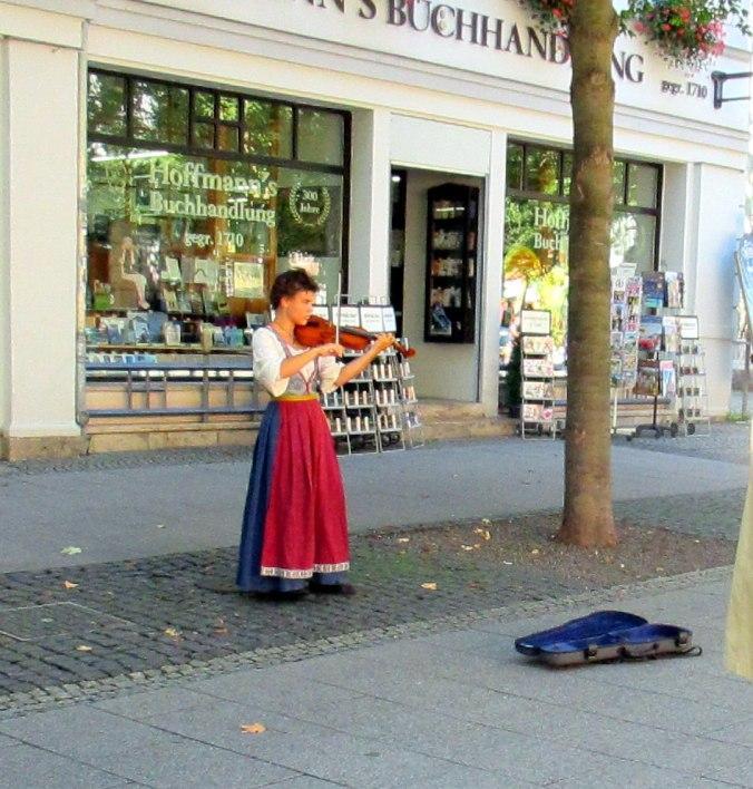Musik in der Stadt (2).JPG