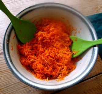 Rote Beete Gemüse,Möhrensalat,gebratener Feta,Pellkartoffeln,vegetarisch (14)