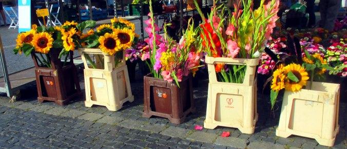 Wochenmarkt-Einkauf (2)