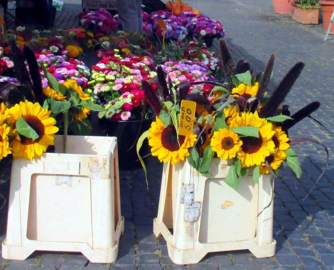 Wochenmarkt-Einkauf (3)