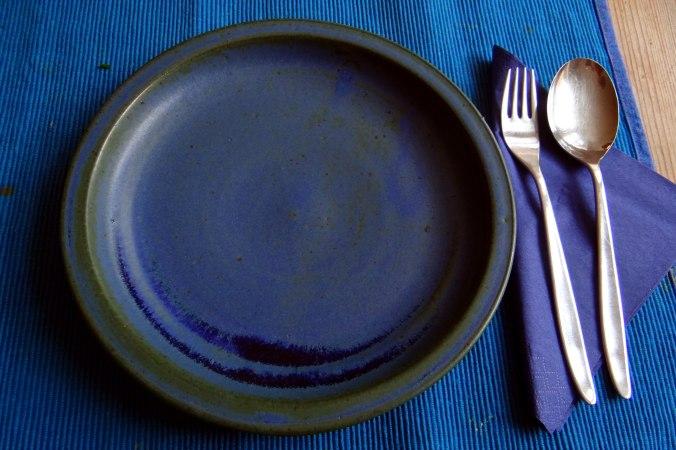 Kartoffelsalat,Rührei (12)