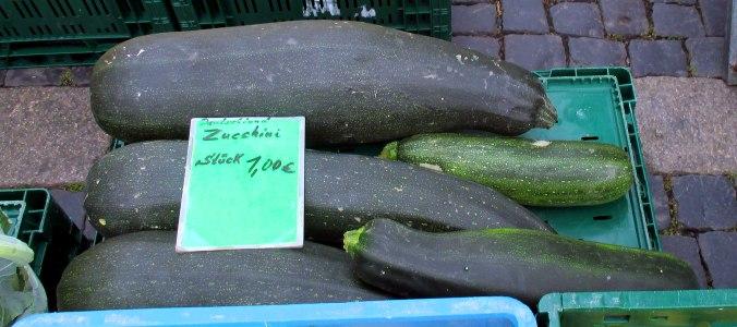 Markt-September(11)