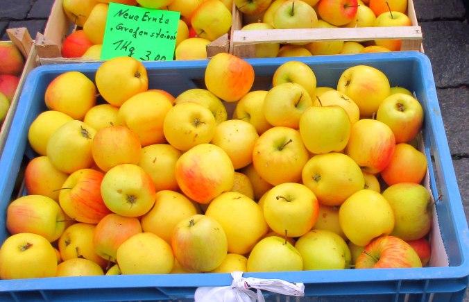 Markt-September(12)