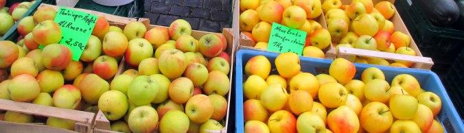 Markt-September(13)