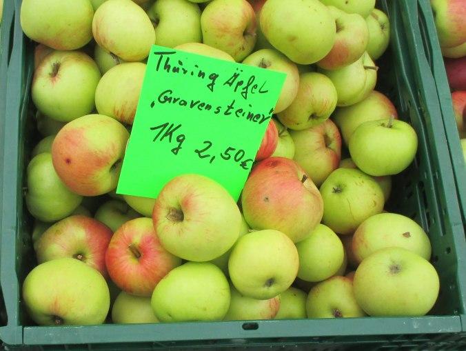 Markt-September(14)