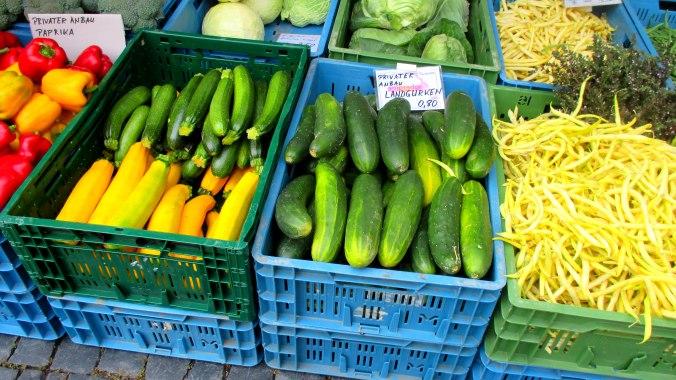 Markt-September(2)