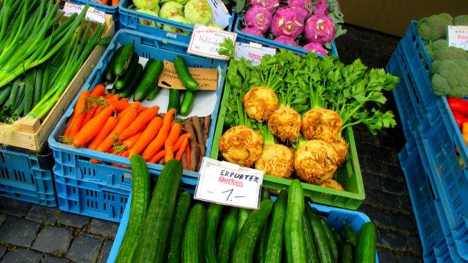Markt-September(3)