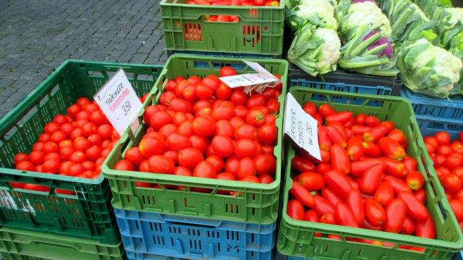 Markt-September(6)