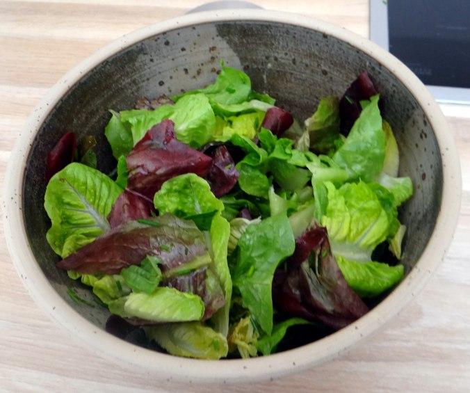 Quark,Kartoffeln,Salat (11)