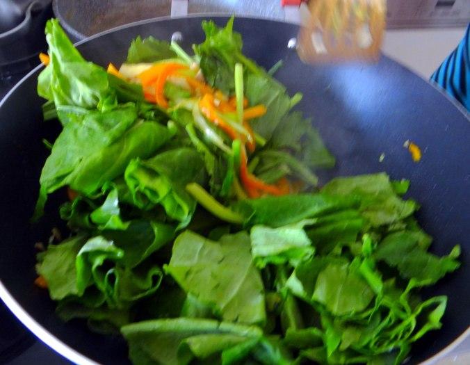 Senfgrün,Reis,Tofu,vegan (10)