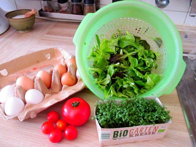 Tomate,Ei,Salat (1)