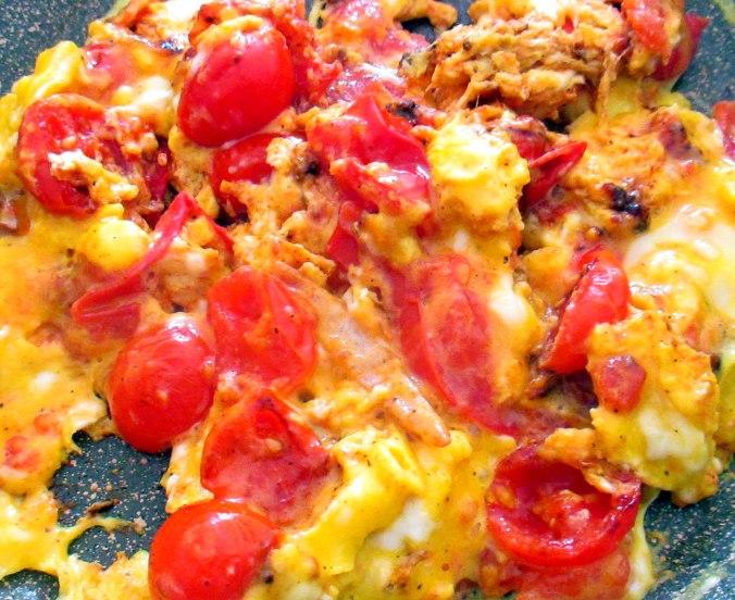 Tomate,Ei,Salat (4)
