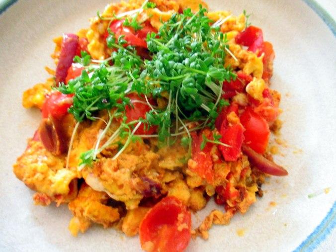 Tomate,Ei,Salat (6)