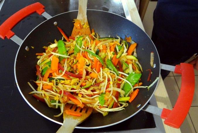 Asiatisches Wokgemüse (17)