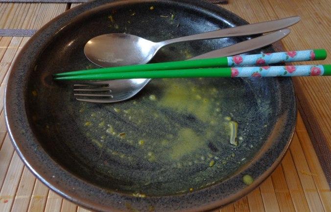 Asiatisches Wokgemüse (21)