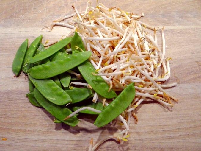 Asiatisches Wokgemüse (9)