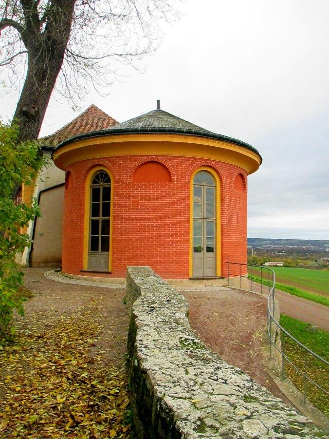 Belvedere im Herbst (10)