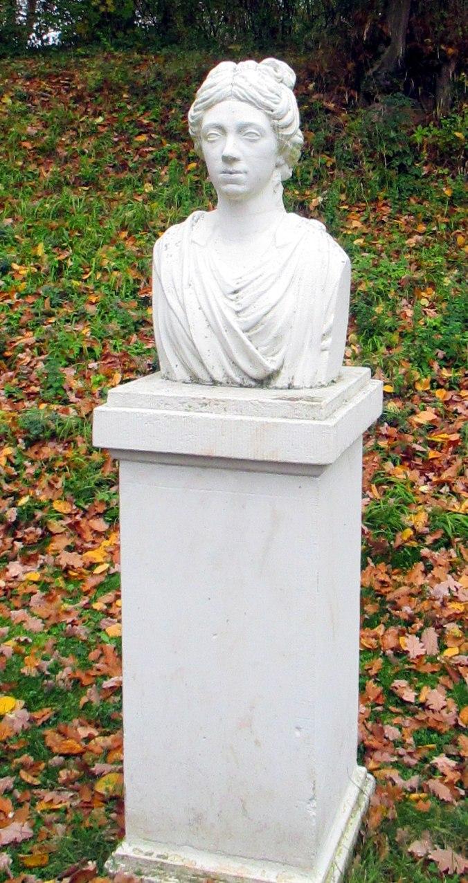 Belvedere im Herbst (16)