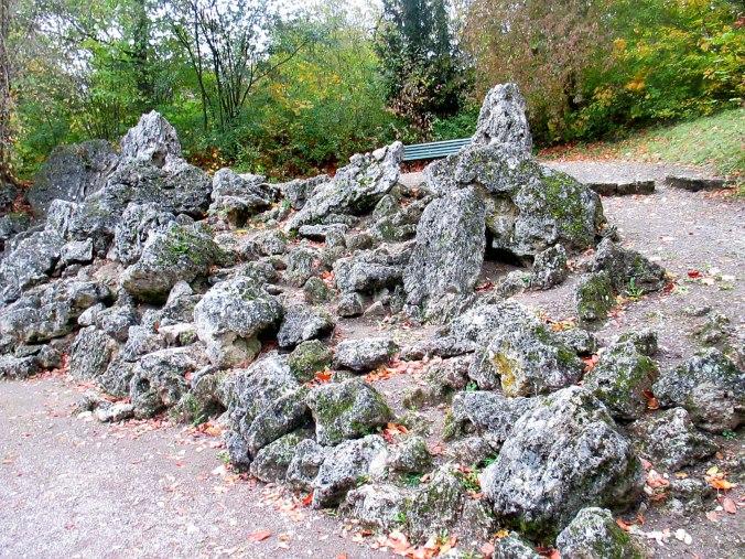 Belvedere im Herbst (18)